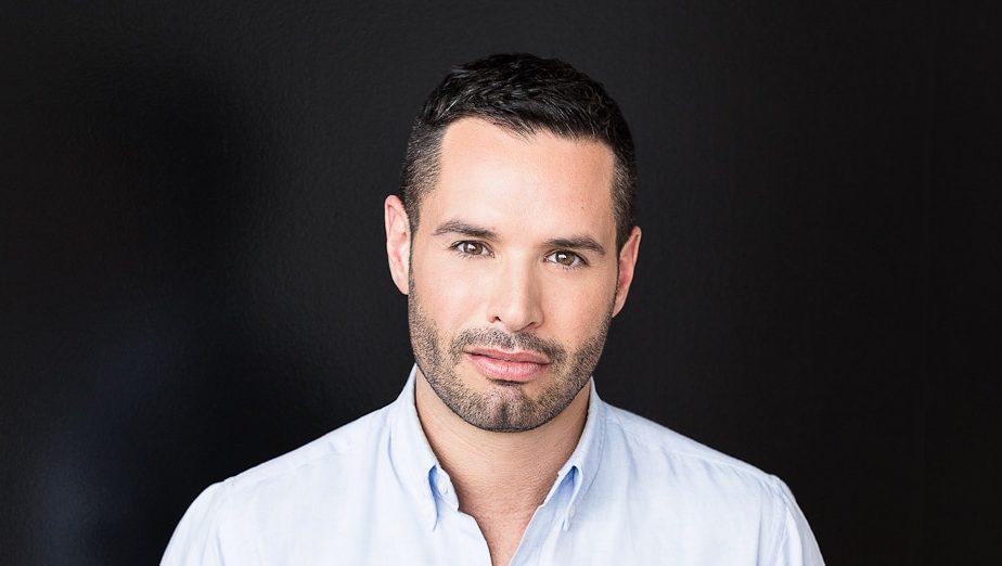 Mathieu Chantelois