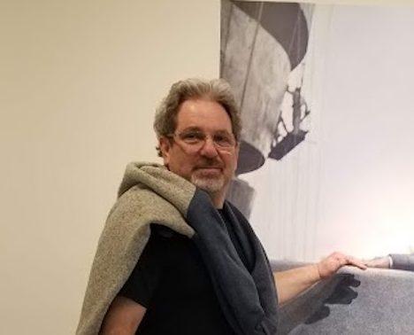 Gerald Olesker