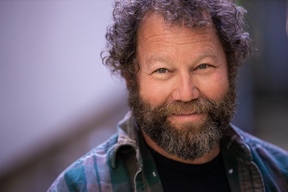 Brian Posen