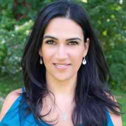 Shilamida Kupershteyn Health Entrepreneurs