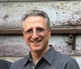 Raffaele Riva