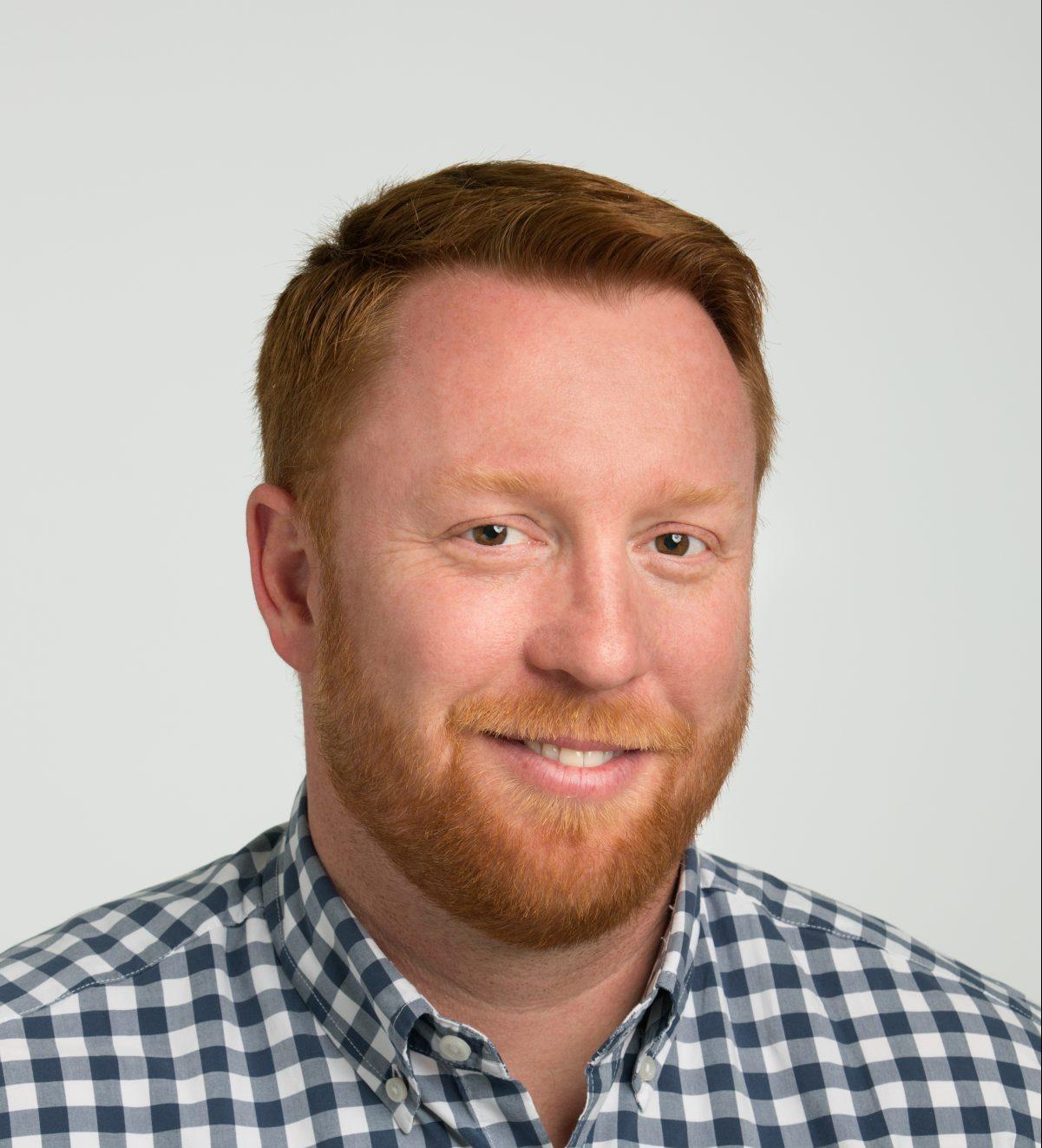 Todd Ehrlich