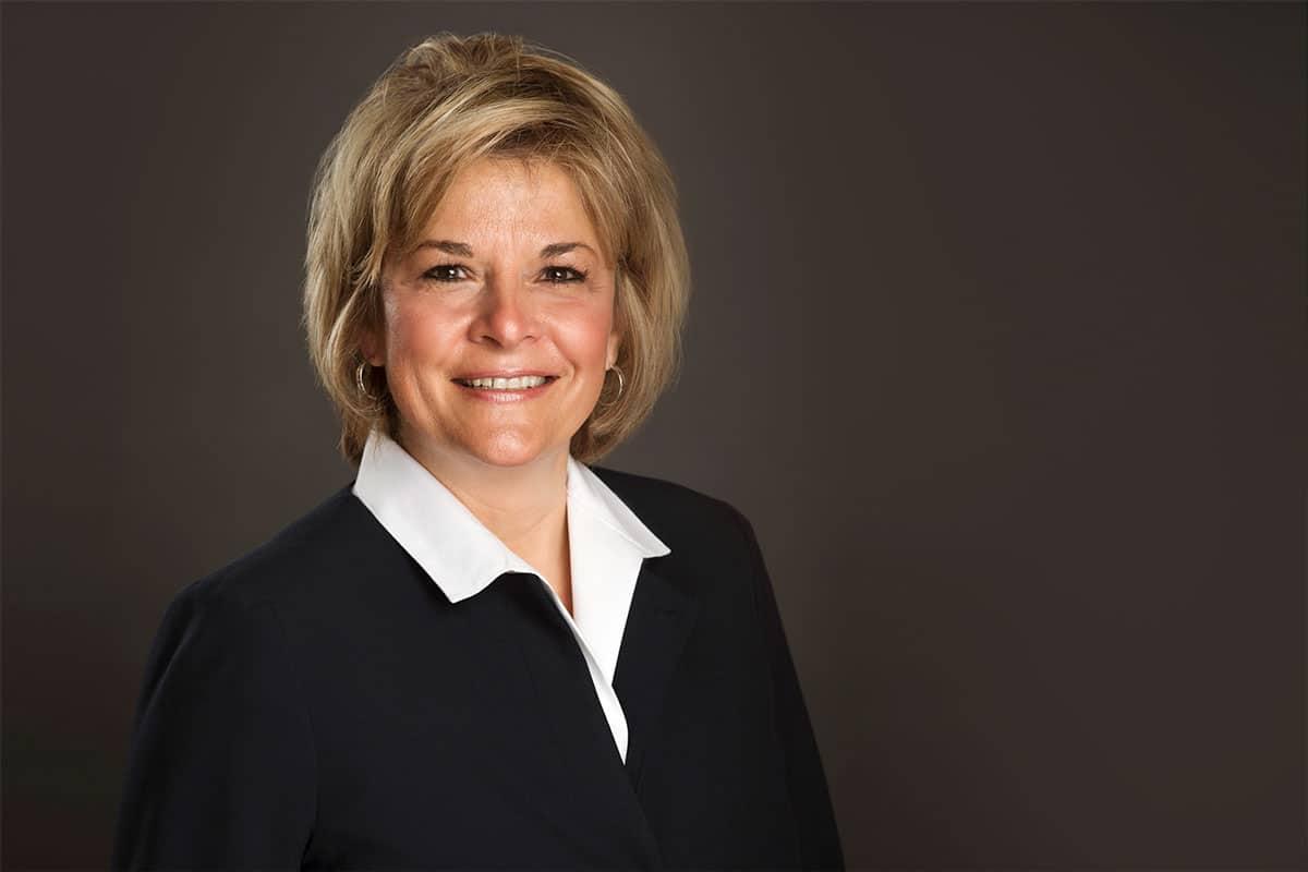 Cindy Couyoumjian
