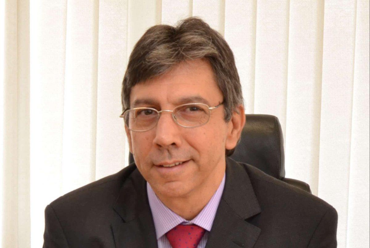 Maurício Mendonça Godoy
