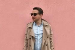 Max Kamenkov Young Entrepreneurs