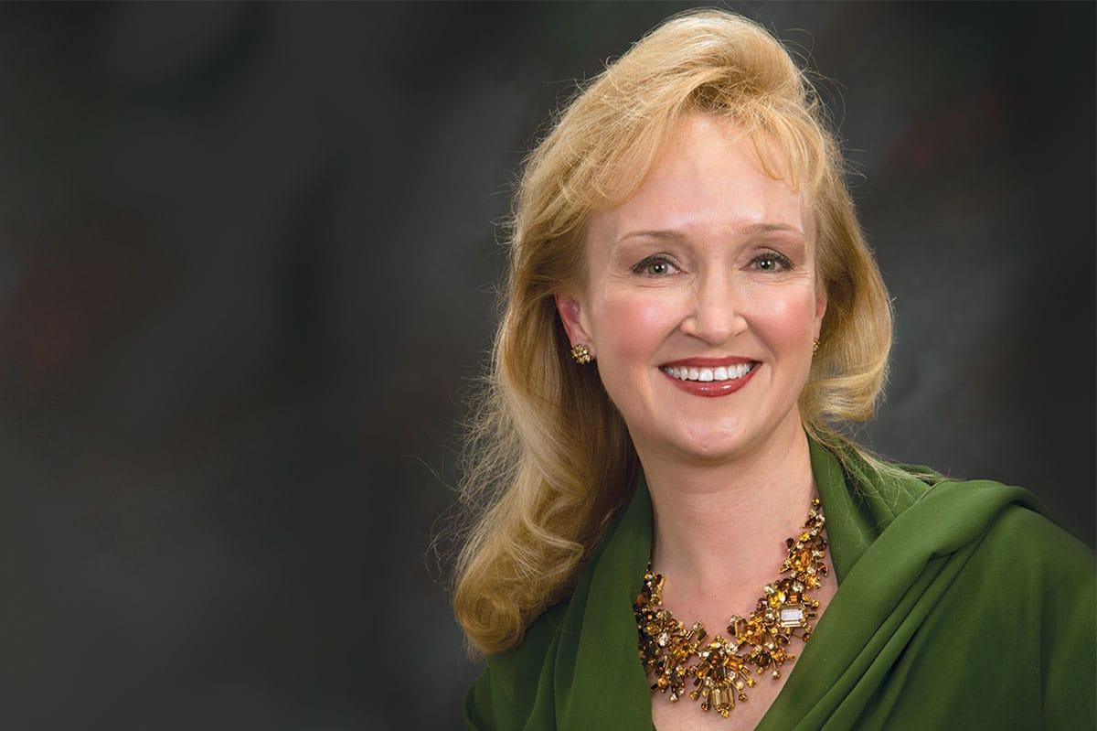 Lydia Klufas