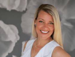 Carly Brasseux Female Entrepreneurs