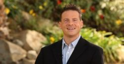 David Schmidt Health Entrepreneurs