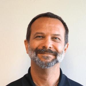 Noah Miller Tech Entrepreneurs