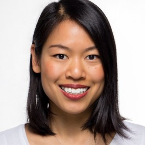 Dr. Sophie Chung
