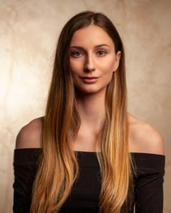 Leanne Holder