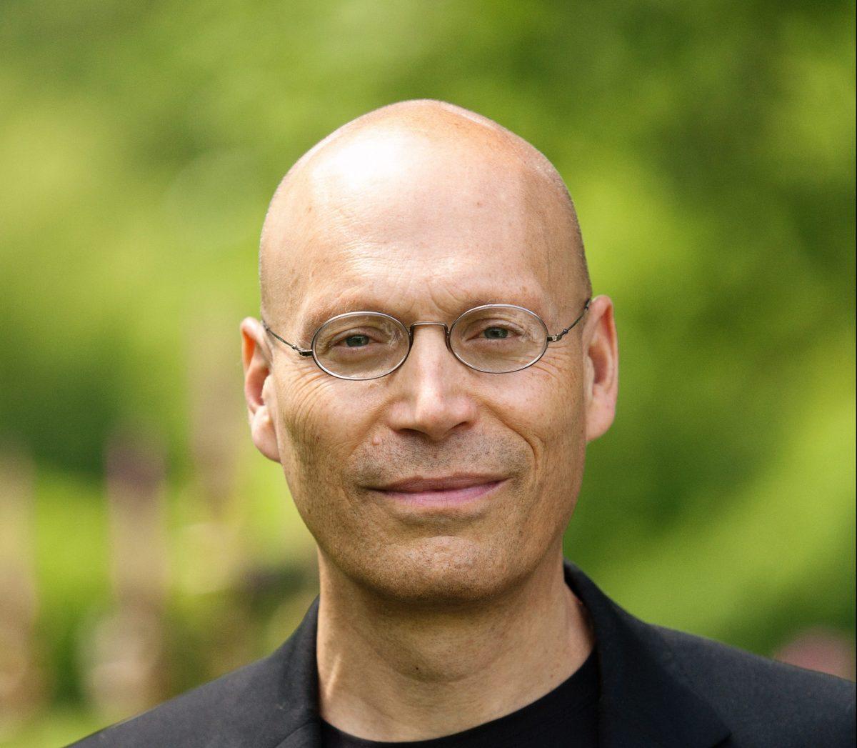 Keith Nemec