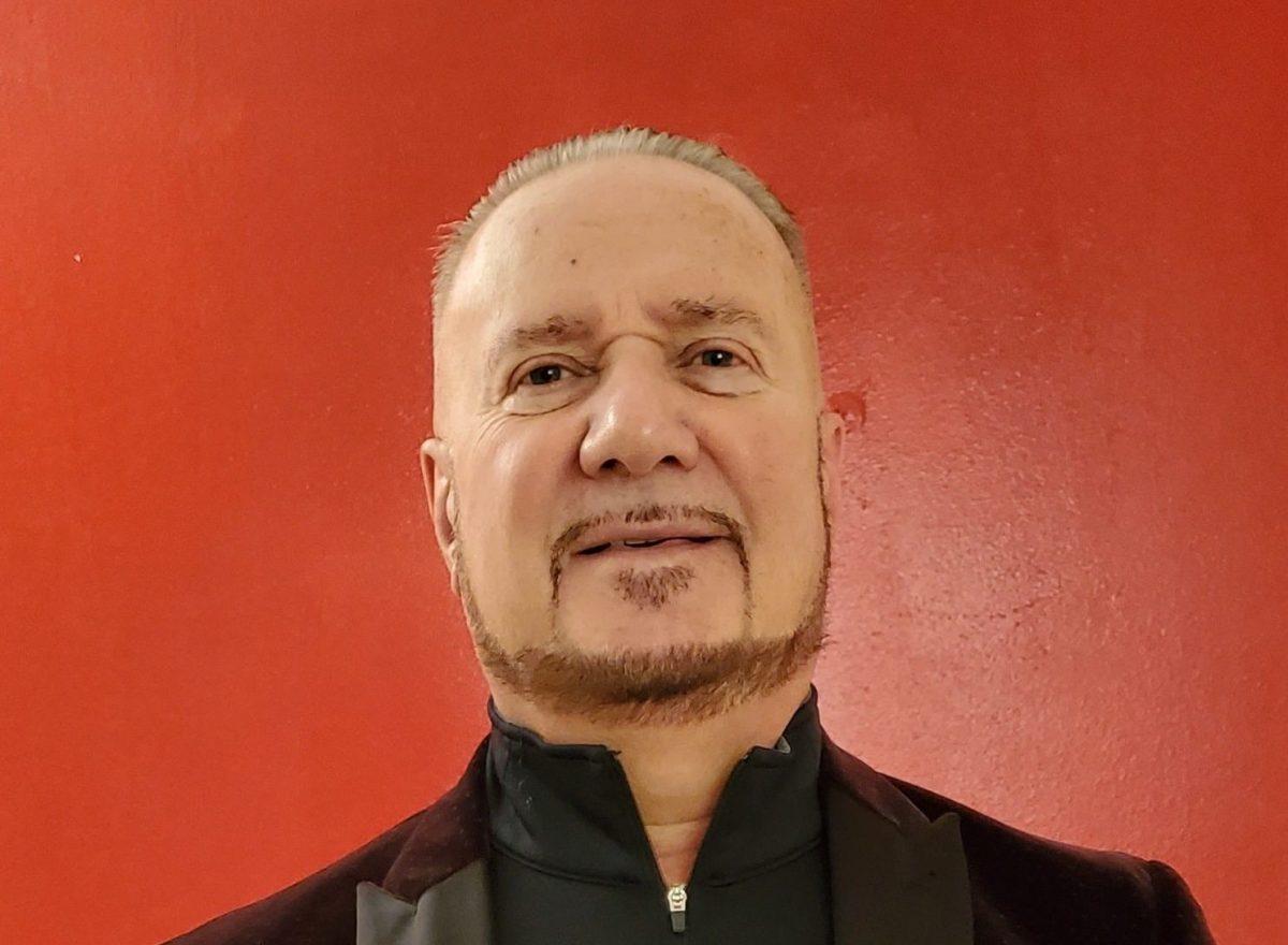 Richard Gurewitsch