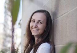 Xenia Mateiu Health Entrepreneurs