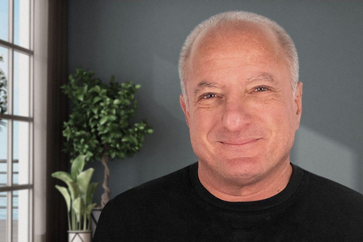Daniel Klibanoff