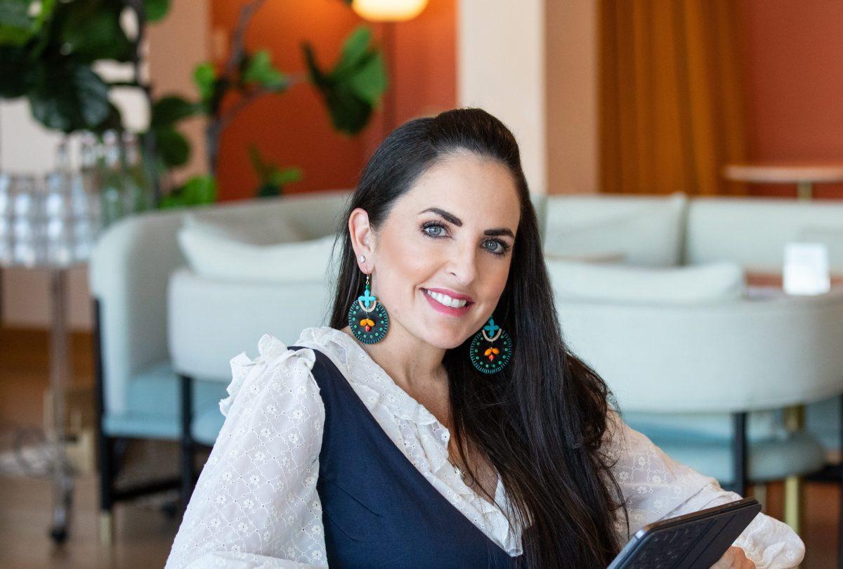 Tamara Loehr