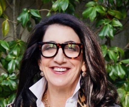 Pam Baer
