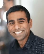 50 Tech Entrepreneurs To Watch In 2021