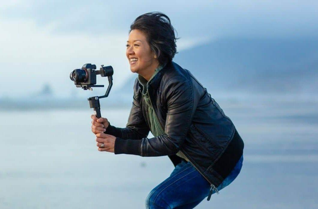 Emmy Wu - Brand Storyteller at Emmy Wu Media
