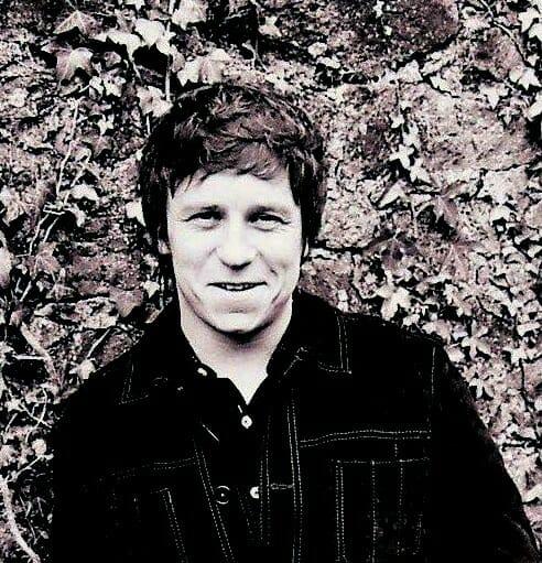 Paul Hourican - Musician