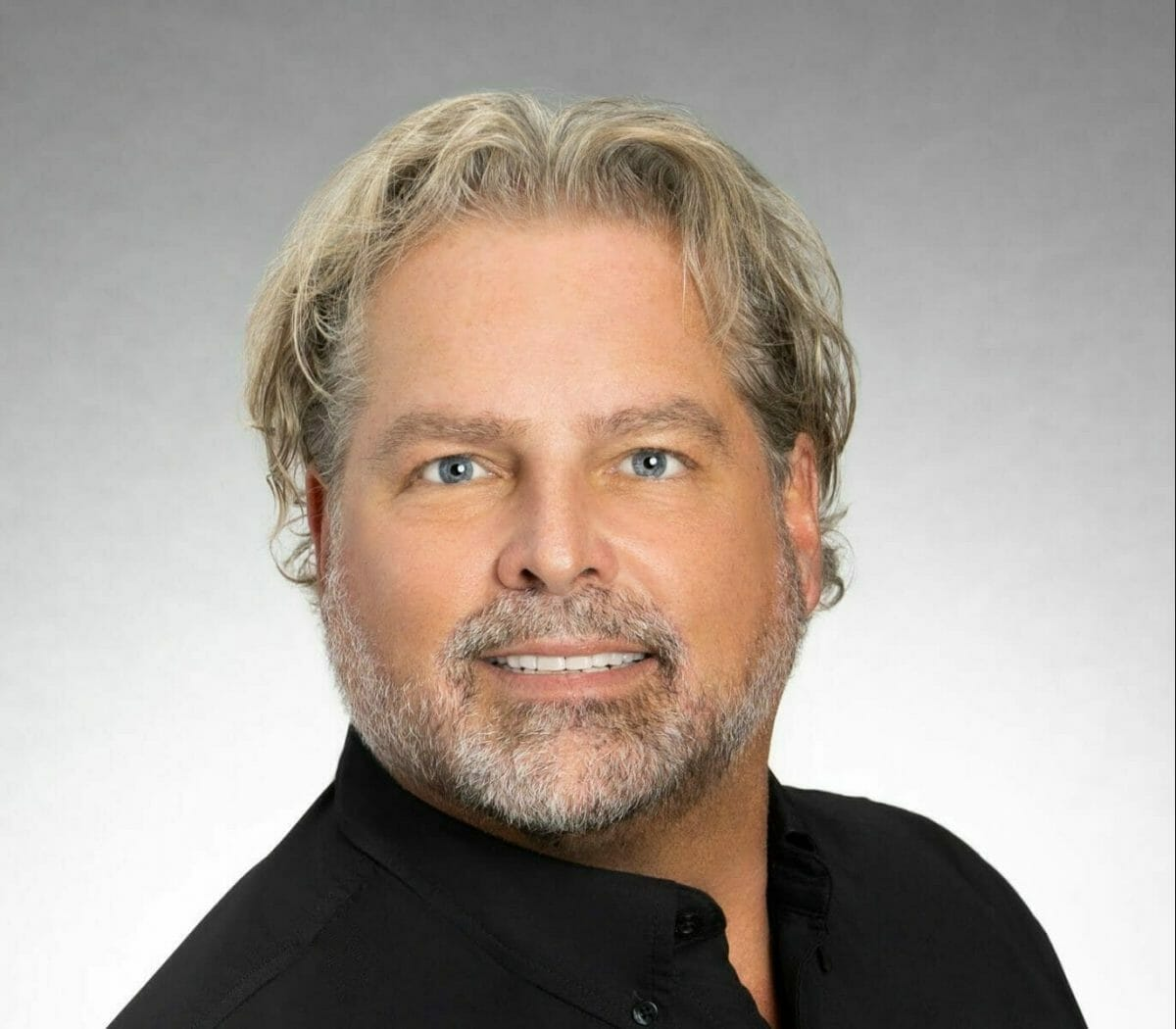Nik Froehlich