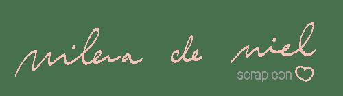 Milena de Miel