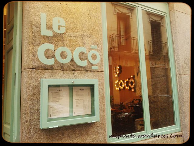 lecoco02_result