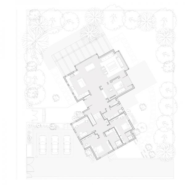 vivienda_studiotapooly_Plano