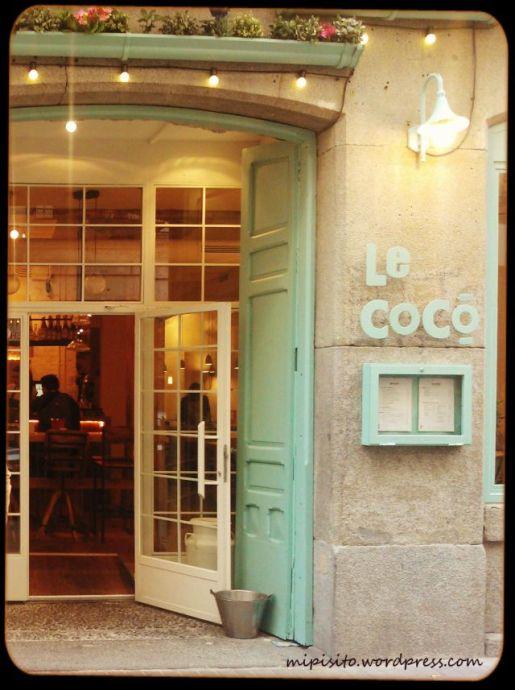 lecoco01