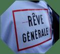 AMELIORER LES CONDITIONS ET LE BIEN-ETRE AU TRAVAIL