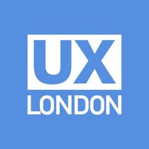 UX London 2018