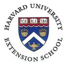 Harvard Extension School, 2018