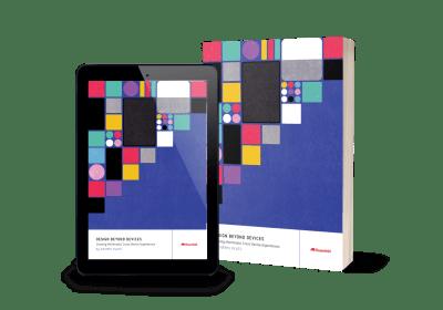 Virtual Book Tour: Fall 2020 Dates