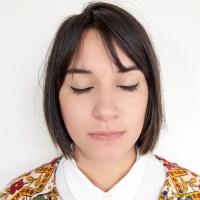 4 formas de hacer cat-eye