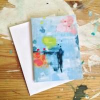 The World of Emotions with Belinda Marshall