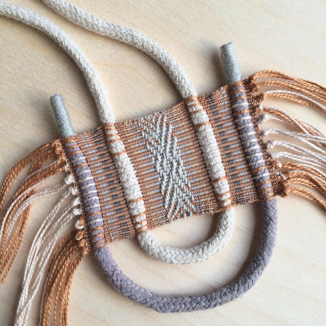 Lesh Jewellery