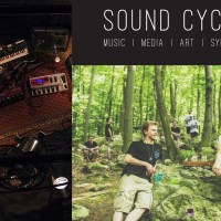 Sound Cycle: Looper Workshop with Gonsofus, 3rd of April, 18.30