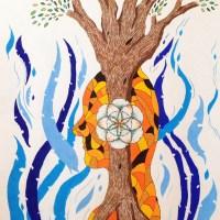 Creative Sessions: Retrospective Art, 15th of November, 19.00