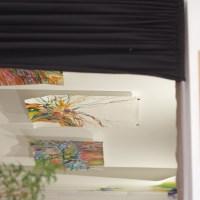 OPEN CALL: Pop-up Artist Studio & Exhibition at Ideas Block
