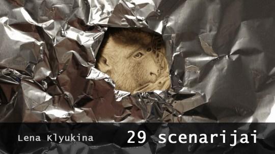 29 scenarijai_event