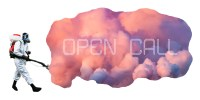 OPEN CALL: Creative Expressions During the Times of Covid-19