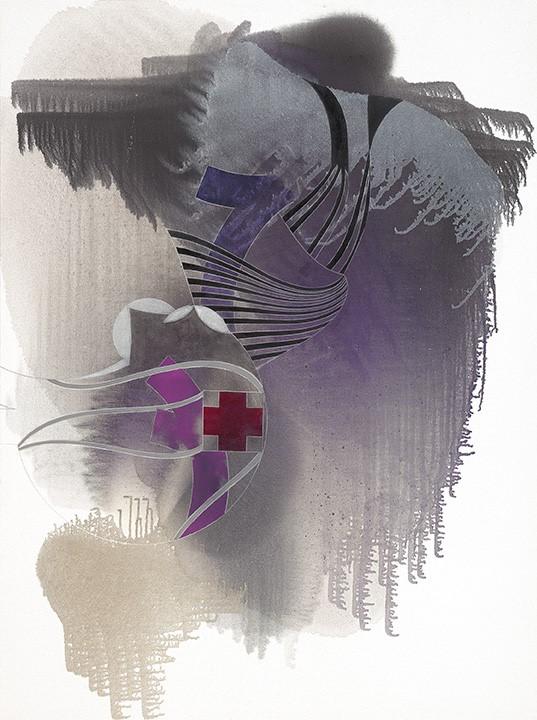 Kuzana-Ogg painting