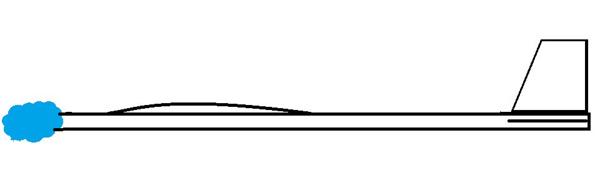 StickplaneFlatnoIncidence