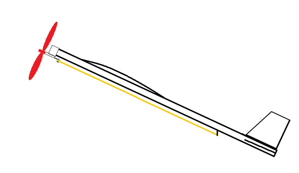 StickplaneRubberPowerclimb25