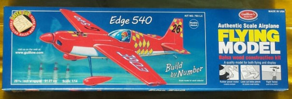 building and flying guillow u2019s model aircraft ideas inspire