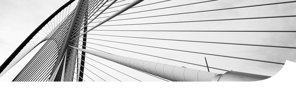 Industry Bridge Blog