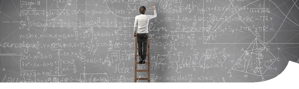 Revenue Science 101 Blog