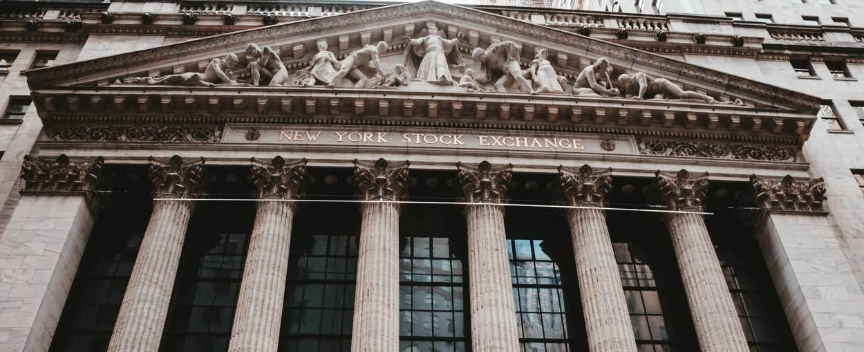 Economic Uncertainty Blog