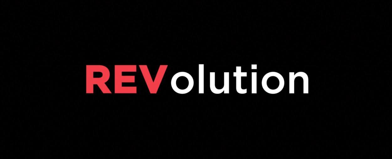 REVolution Summit
