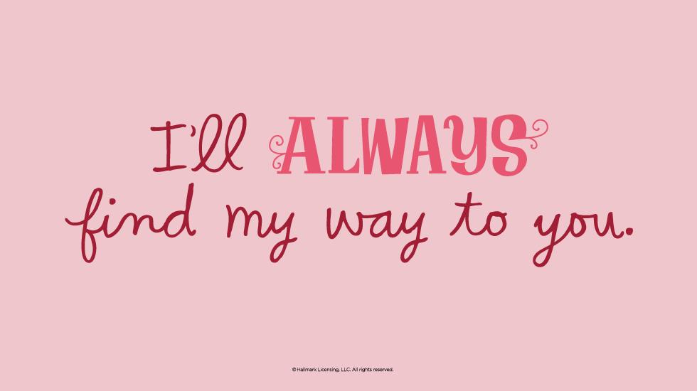 15 Short Sweet Love Quotes Hallmark Ideas Inspiration